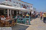 Mykonos stad - Chora Mykonos - Cycladen Foto 18 - Foto van De Griekse Gids