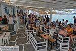Mykonos stad - Chora Mykonos - Cycladen Foto 34 - Foto van De Griekse Gids