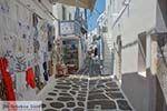 Mykonos stad - Chora Mykonos - Cycladen Foto 83 - Foto van De Griekse Gids