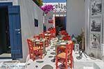 Mykonos stad - Chora Mykonos - Cycladen Foto 91 - Foto van De Griekse Gids