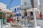 Mykonos stad - Chora Mykonos - Cycladen Foto 94 - Foto van De Griekse Gids
