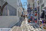 Mykonos stad - Chora Mykonos - Cycladen Foto 99 - Foto van De Griekse Gids