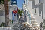 Mykonos stad - Chora Mykonos - Cycladen Foto 100 - Foto van De Griekse Gids