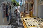 Mykonos stad - Chora Mykonos - Cycladen Foto 113 - Foto van De Griekse Gids