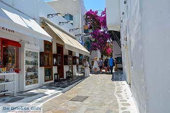 Mykonos stad - Chora Mykonos - Cycladen Foto 10 - Foto van https://www.grieksegids.nl/fotos/mykonos/mykonos-stad/350pix/mykonos-stad-010.jpg
