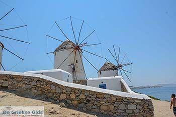 Mykonos stad - Chora Mykonos - Cycladen Foto 46 - Foto van https://www.grieksegids.nl/fotos/mykonos/mykonos-stad/350pix/mykonos-stad-046.jpg