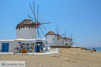 Mykonos stad - Chora Mykonos - Cycladen Foto 48 - Foto van https://www.grieksegids.nl/fotos/mykonos/mykonos-stad/350pix/mykonos-stad-048.jpg