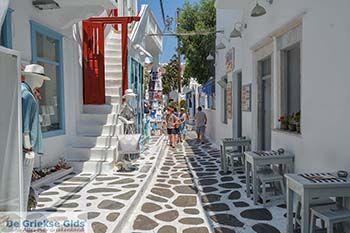 Mykonos stad - Chora Mykonos - Cycladen Foto 97 - Foto van https://www.grieksegids.nl/fotos/mykonos/mykonos-stad/350pix/mykonos-stad-097.jpg