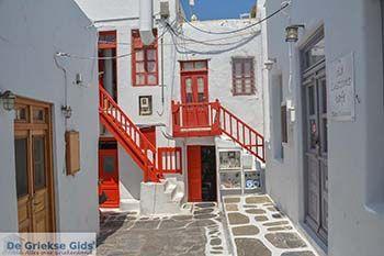 Mykonos stad - Chora Mykonos - Cycladen Foto 115 - Foto van https://www.grieksegids.nl/fotos/mykonos/mykonos-stad/350pix/mykonos-stad-115.jpg