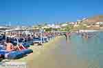 Ornos Mykonos - Cycladen -  Foto 3 - Foto van De Griekse Gids