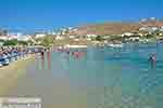 Ornos Mykonos - Cycladen -  Foto 4 - Foto van De Griekse Gids