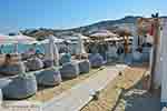Ornos Mykonos - Cycladen -  Foto 8 - Foto van De Griekse Gids