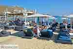 Ornos Mykonos - Cycladen -  Foto 10 - Foto van De Griekse Gids