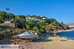 Panormos Mykonos - Cycladen -  Foto 8 - Foto van De Griekse Gids