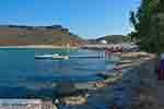 Panormos Mykonos - Cycladen -  Foto 11 - Foto van De Griekse Gids