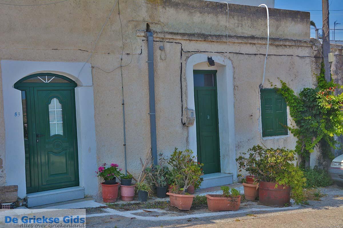 Foto S Engares Vakantiefoto S Engares Naxos