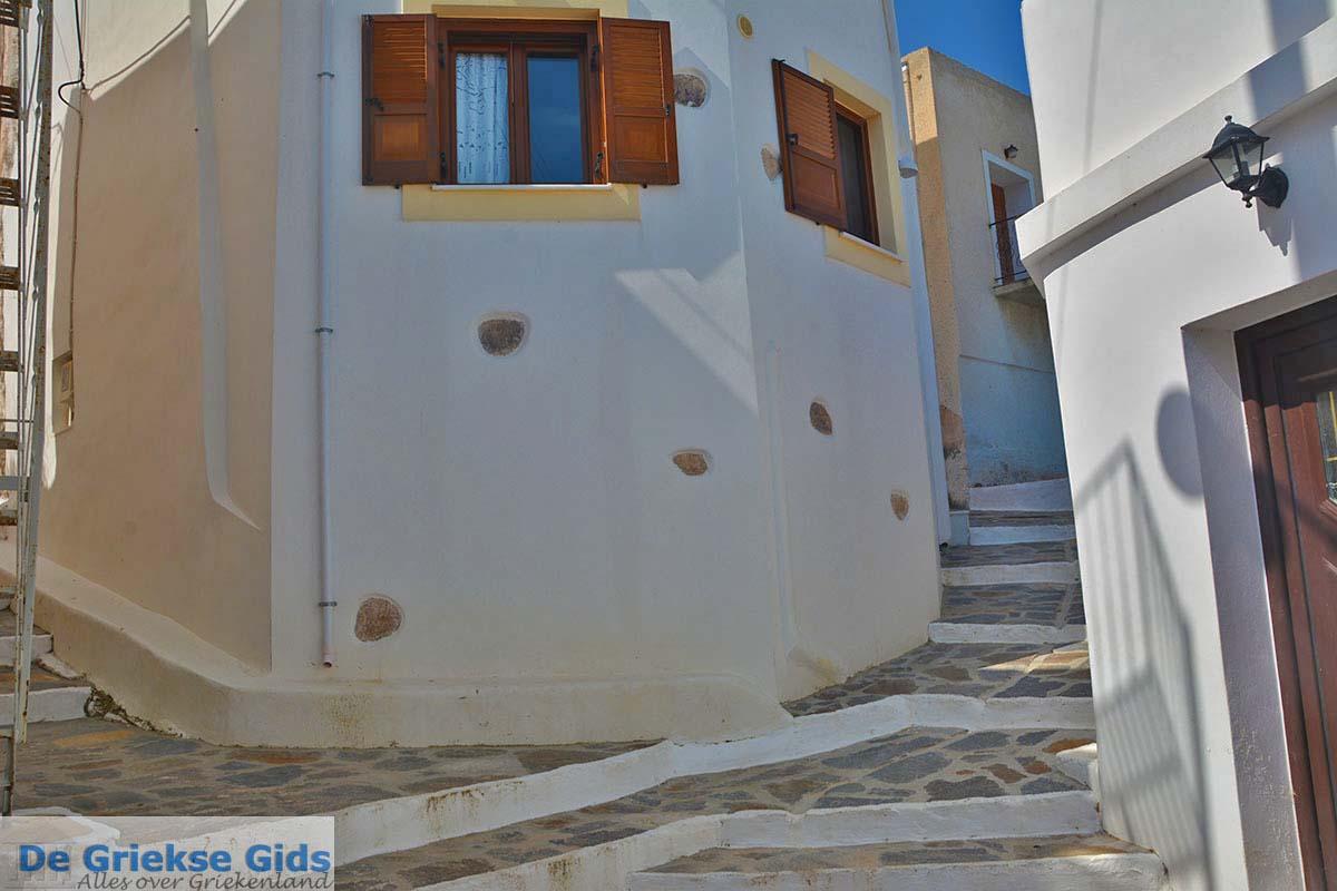 foto Engares Naxos - Cycladen Griekenland- nr 14