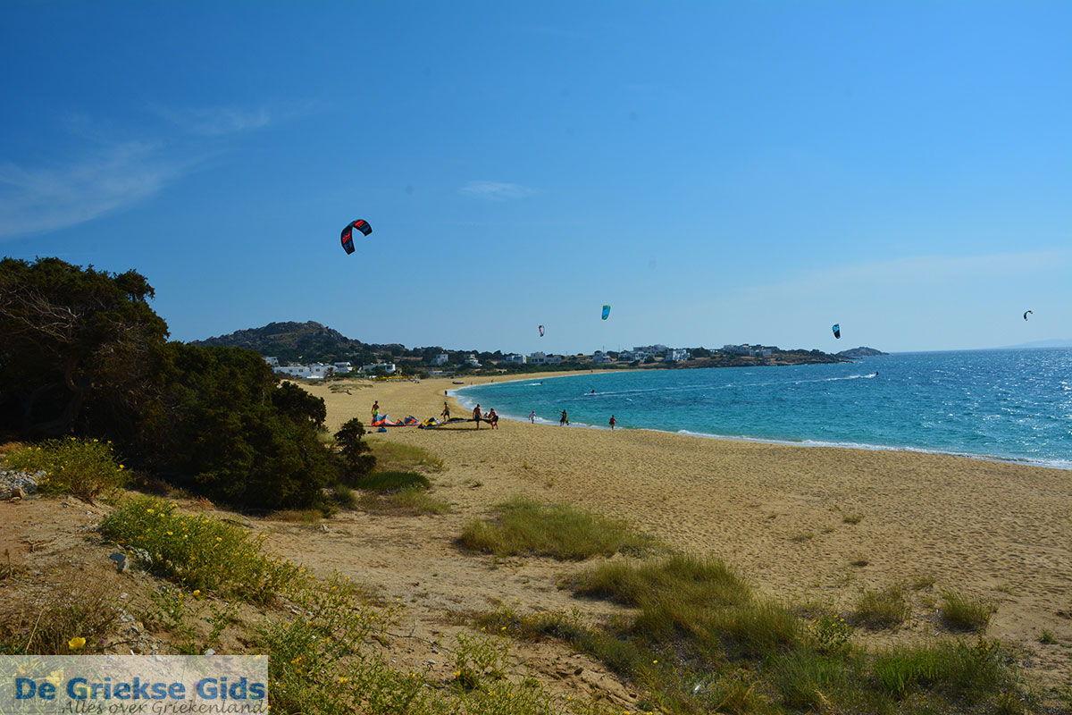 foto Mikri Villa Naxos - Cycladen Griekenland - nr 12