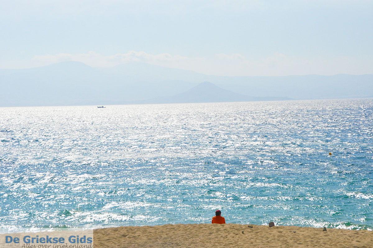 foto Mikri Villa Naxos - Cycladen Griekenland - nr 19