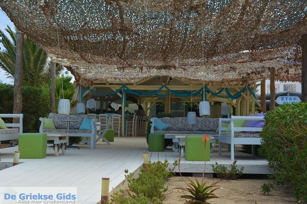 foto Plaka Naxos - Cycladen Griekenland - nr 10