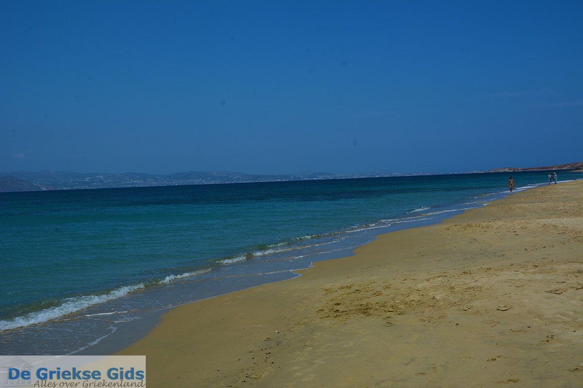 foto Plaka Naxos - Cycladen Griekenland - nr 19