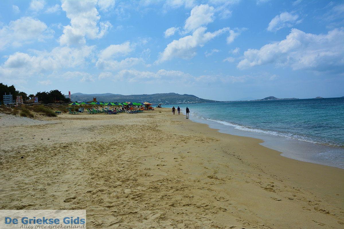 foto Plaka Naxos - Cycladen Griekenland - nr 21