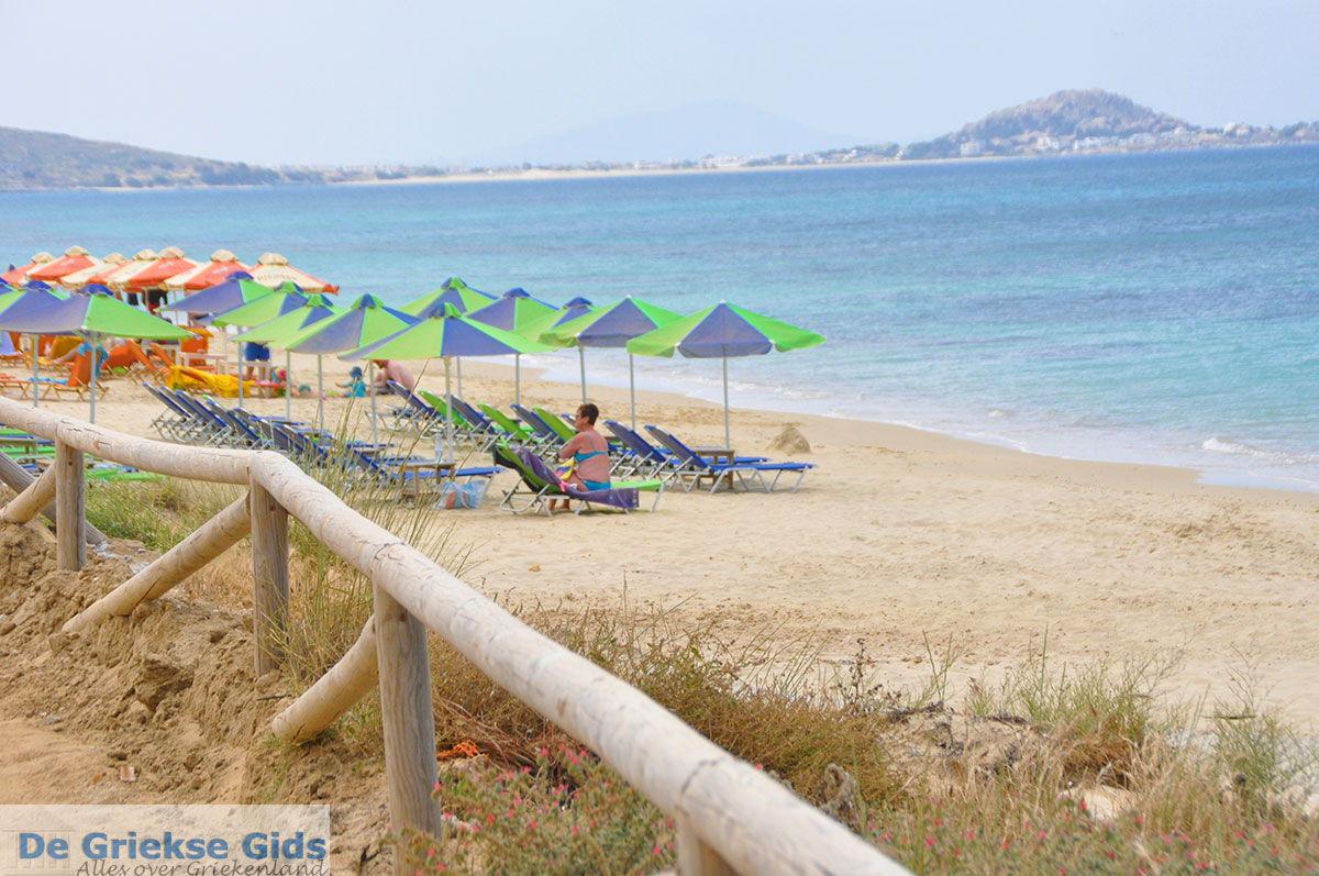 foto Plaka Naxos - Cycladen Griekenland - nr 33