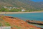 Aghiassos Naxos - Cycladen Griekenland - nr 7 - Foto van De Griekse Gids