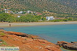 Aghiassos Naxos - Cycladen Griekenland - nr 8