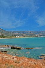 Aghiassos Naxos - Cycladen Griekenland - nr 11 - Foto van De Griekse Gids