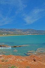 Aghiassos Naxos - Cycladen Griekenland - nr 12 - Foto van De Griekse Gids