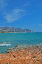 Aghiassos Naxos - Cycladen Griekenland - nr 13 - Foto van De Griekse Gids