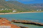 Aghiassos Naxos - Cycladen Griekenland - nr 14 - Foto van De Griekse Gids