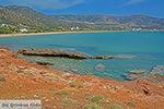 Aghiassos Naxos - Cycladen Griekenland - nr 20 - Foto van De Griekse Gids