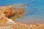 Aghiassos Naxos - Cycladen Griekenland - nr 22 - Foto van De Griekse Gids