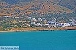 Aghiassos Naxos - Cycladen Griekenland - nr 25 - Foto van De Griekse Gids