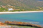 Aghiassos Naxos - Cycladen Griekenland - nr 26 - Foto van De Griekse Gids