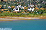 Aghiassos Naxos - Cycladen Griekenland - nr 27 - Foto van De Griekse Gids