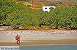 Aghiassos Naxos - Cycladen Griekenland - nr 29 - Foto van De Griekse Gids
