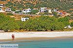 Aghiassos Naxos - Cycladen Griekenland - nr 30 - Foto van De Griekse Gids
