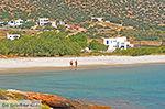 Aghiassos Naxos - Cycladen Griekenland - nr 32