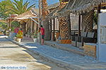 Agia Anna Naxos - Cycladen Griekenland - nr 1 - Foto van De Griekse Gids
