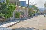 Agia Anna Naxos - Cycladen Griekenland - nr 2 - Foto van De Griekse Gids