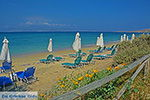 Agia Anna Naxos - Cycladen Griekenland - nr 6 - Foto van De Griekse Gids