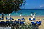 Agia Anna Naxos - Cycladen Griekenland - nr 7 - Foto van De Griekse Gids