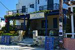 Agia Anna Naxos - Cycladen Griekenland - nr 8 - Foto van De Griekse Gids