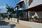 Agia Anna Naxos - Cycladen Griekenland - nr 9 - Foto van De Griekse Gids