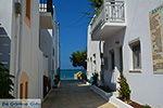 Agia Anna Naxos - Cycladen Griekenland - nr 10 - Foto van De Griekse Gids