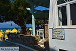 Agia Anna Naxos - Cycladen Griekenland - nr 11 - Foto van De Griekse Gids