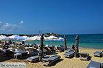 Agia Anna Naxos - Cycladen Griekenland - nr 12